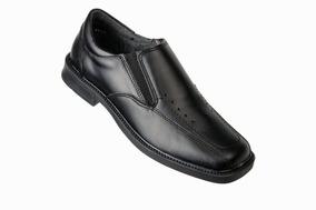 769ad50d6f Zapatos Escolares Para Jovenes Hombre - Zapatos en Mercado Libre México