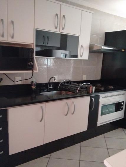 Apartamento - Ap00324 - 32867278