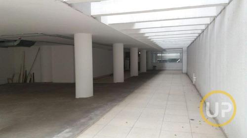 Imagem 1 de 15 de Ponto Comercial Em República - São Paulo , Sp - 10967