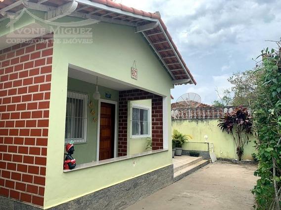 Casa Para Venda, 5 Dormitório(s), 280.0m² - 2810