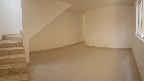 Casa Em Condomínio Reserva Dos Pinheiros, Itu/sp De 150m² 3 Quartos À Venda Por R$ 430.000,00 - Ca231115