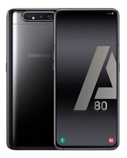 Samsung A80 128gb+8gb Ram Nuevos Originales Y Con Garantia