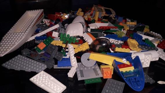 Lego Brinquedo