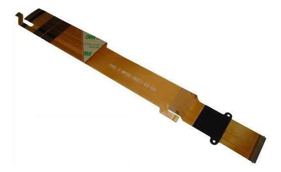 Cabo Flat Dvd Positron Sp 6110 100% Original Sp6110av