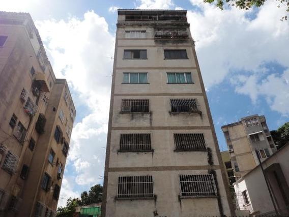 Apartamento+venta+valle Abajo .19-18271.***