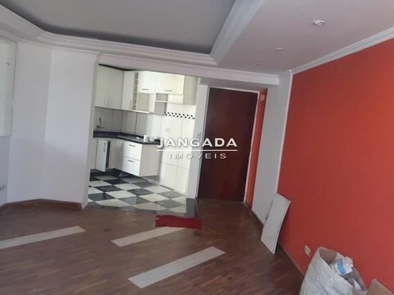 Apartamento A Venda Sao Cristovao. Oportunidade! - 11743