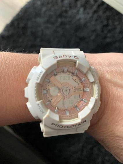 Relógio G Shock Baby Original