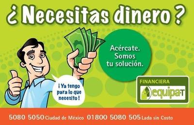 Oportunidad Y Negocios Rapido De Pestamos En Chile