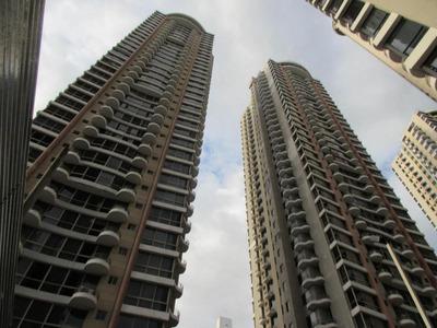 18-2336ml Excelente Apartamento En San Francisco
