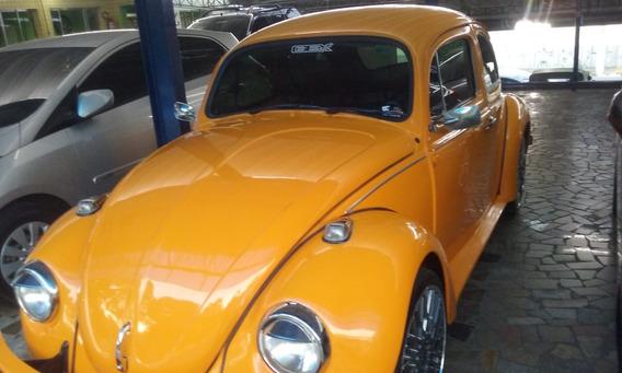 Volkswagen Fusca 1500/ 72