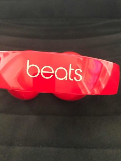 Fones Beats Studio Wireless