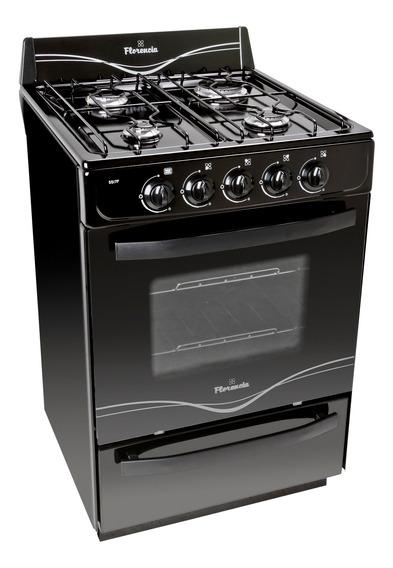 Cocina 56 Cm Flor 5517f
