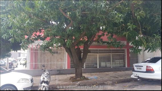 02 Pontos Comerciais À Venda No Bairro Quilombo Por R$550.000 - 10753