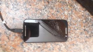 Celular Motorola E Leia A Descricao
