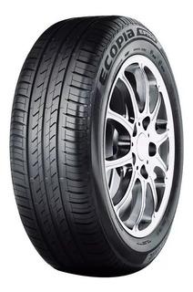 Neumáticos Bridgestone 185 65 R15 88h Ep150 18 Cuotas!
