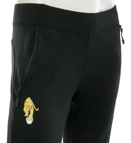 Pantalon Largo adidas Leonas Id Mujer - Local Olivos
