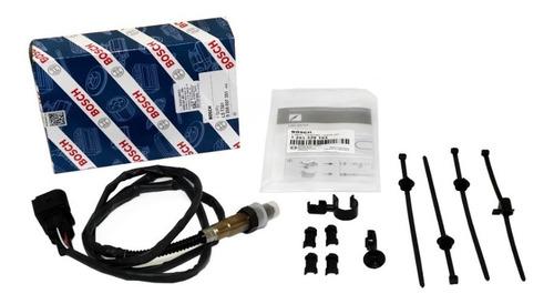 Sonda Bosch Banda Larga Wideband Lsu 4.2 5 Fios (fueltech)
