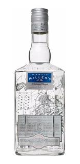 Gin Martin Millers Westbourne Premium Gin Ingles