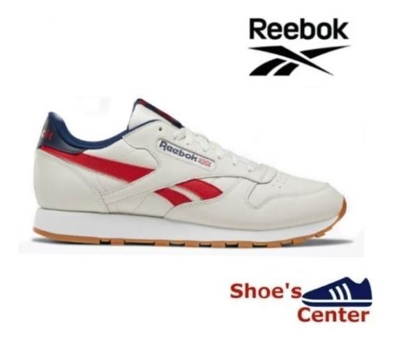 zapatos reebok mercado libre ecuador facebook