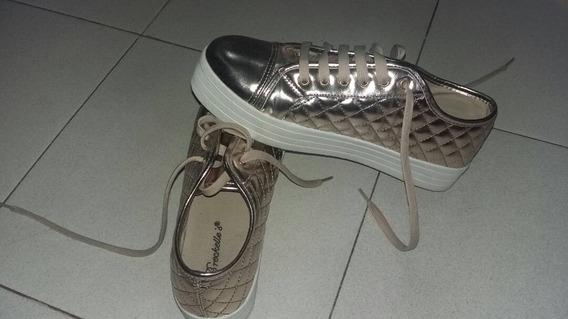 Zapatos Para Dama Importados