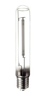 Lámpara Sodio Nrv 400w Tubular Clara E40 Pack 25 Unid.