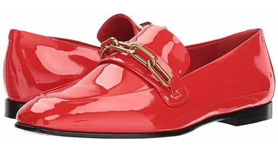 Zapatos Burberry Chillcot 74997103