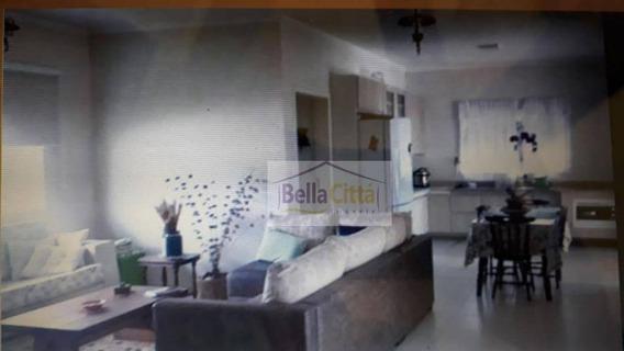 Casa Em Guararema Com Piscina - Ca0539