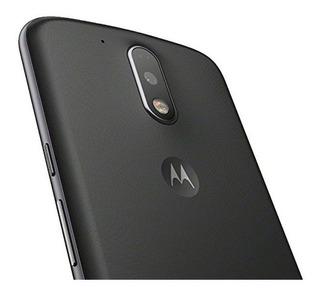 Motorola G4 Plus Usado