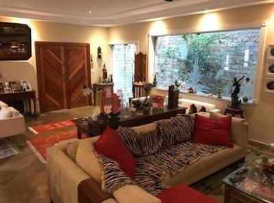 Casa Residencial À Venda, Pechincha, Rio De Janeiro. - Ca0112