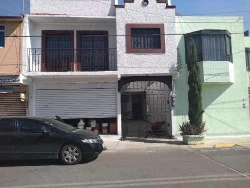 Departamento En Renta En Izcalli Pirámide, Tlalnepantla, México.