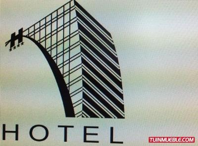 Hoteles Y Resorts En Venta Virgilio Garcia Mls #17-14244