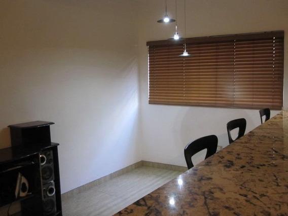 Se Vende Apartamento En Maracay Mm 20-6754