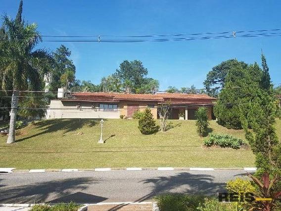 Casa Residencial À Venda, Condomínio City Castelo, Itu - . - Ca0657
