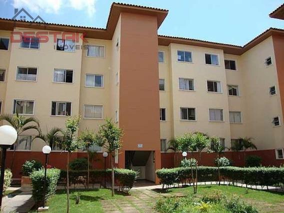Ref.: 3290 - Apartamento Em Jundiaí Para Aluguel - L3290