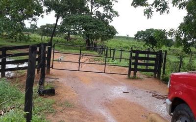 Fazenda Rural ? Venda, Fa0089. - Fa0089