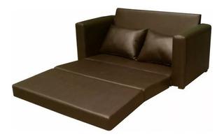 Sofa Cama Matrimonial Plegable