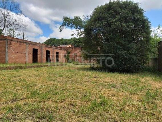 Sitio/chacara - Santa Rita - Ref: 79267 - V-79267