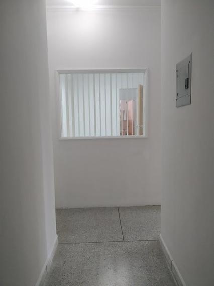 414683 Oficina En La Torre Calicanto