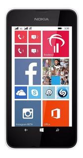 Nokia Lume 630