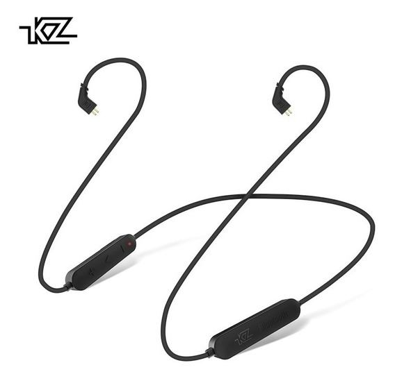 Cabo Bluetooth Kz Apx Zsn Pro Zs10 Pro Zs7 Shure Se215
