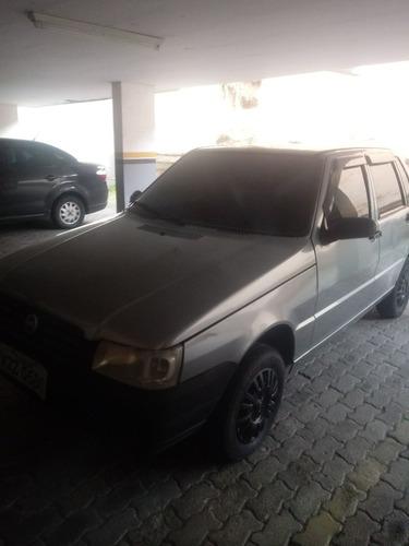 Fiat Uno 1.0 Fire Flex 4p