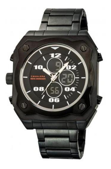 Relógio Cavalera - Cv28212