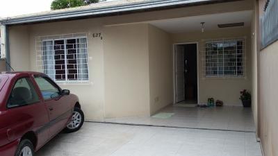 Condomínio Residencial Cascavel - 678