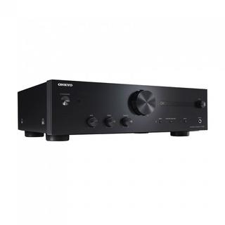 Amplificador Integrado Stereo Onkyo A-9130