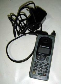 Celular Motorola Tango 300 E. # 35