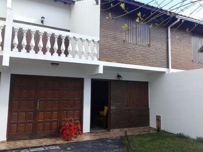 Triplex 3 Dorm. Y Cochera Cerrada 83 N° 82 Mar Del Tuyu