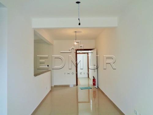 Imagem 1 de 10 de Apartamento - Vila Francisco Matarazzo - Ref: 11268 - V-11268