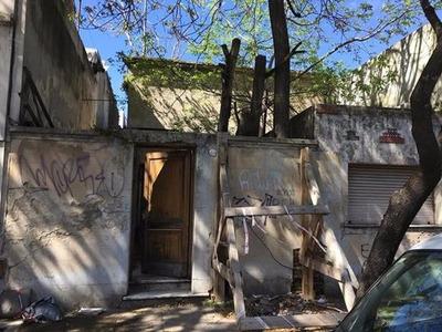 Paternal Belaustegui 1356, Caba / Casa/ Lote/ Terreno/