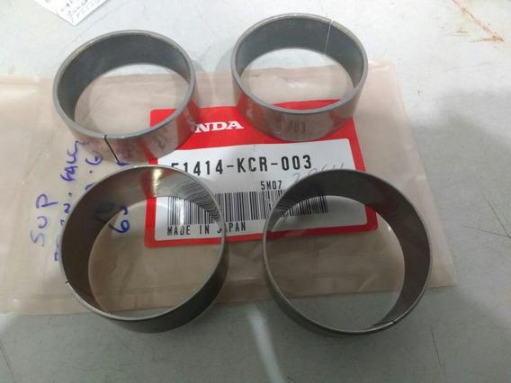 Bucha Bengala Hornet Ate 2011 Orig Kit 2 Inf + 2 Sup