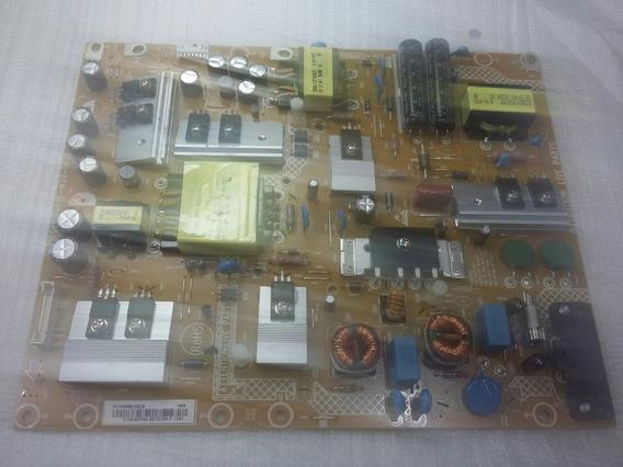 Placa Fonte Philips 50pfg4109/78 715g6169-p0f-w20-0020